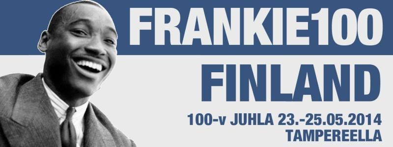 FRANKIE MANNING 0310