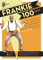 FRANKIE MANNING 4-210