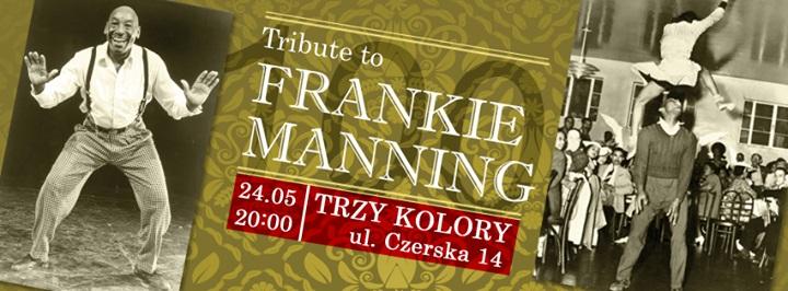 FRANKIE MANNING 5_n10