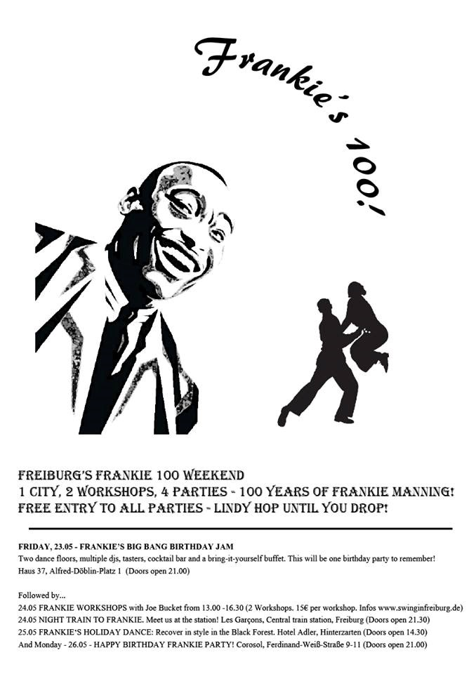 FRANKIE MANNING Flyer_10