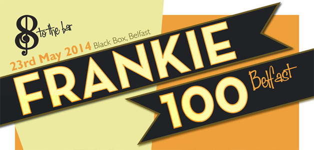 FRANKIE MANNING Franki15