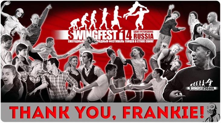 FRANKIE MANNING Stpete10