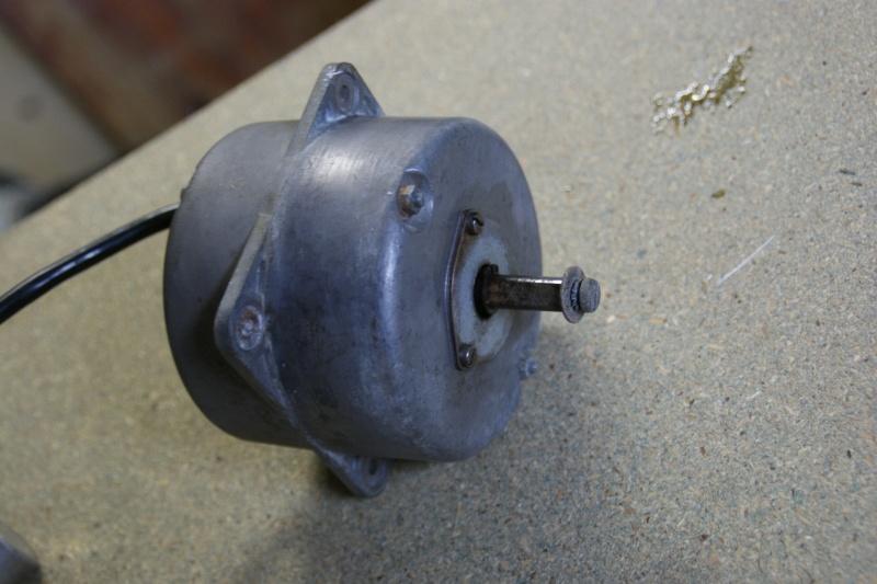 Casse tête sur une VMC Dsc08511