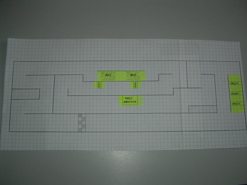 Projet piste en salle pour le samedi matin Piste_10
