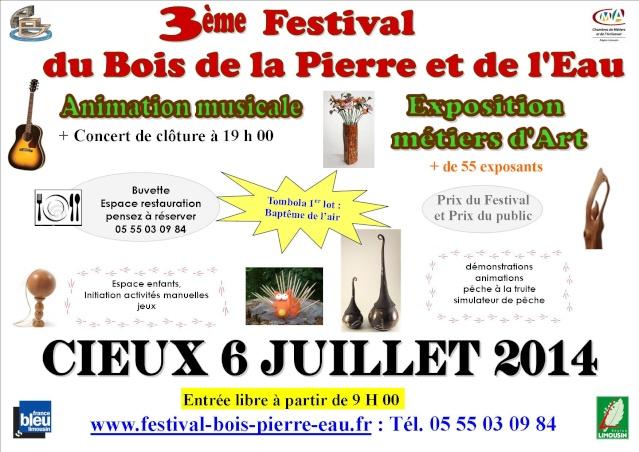 [exposition d'été] 3ème Festival du bois de la pierre et de l'eau Af_20110