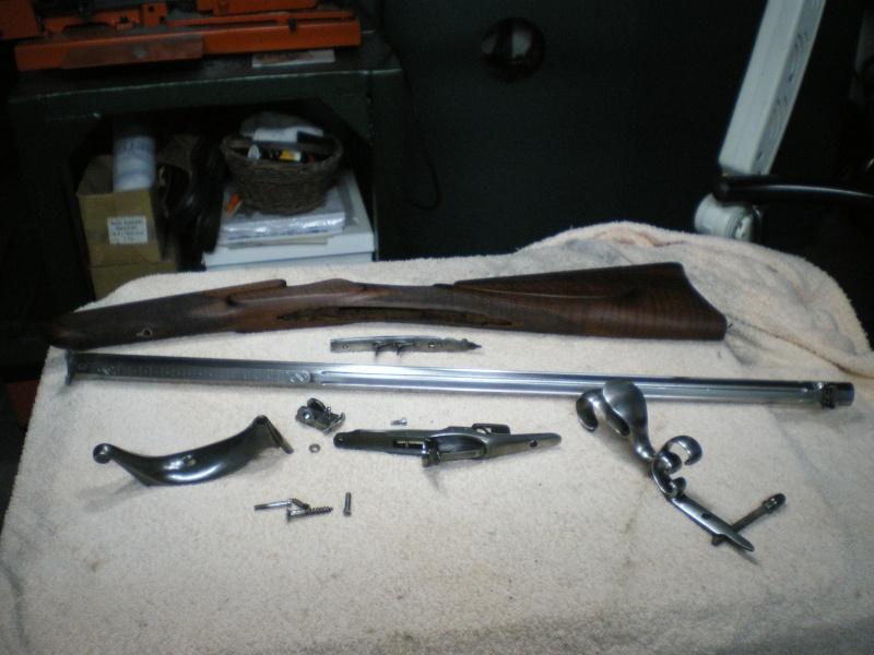 Identification carabine 6m/m Imgp3921