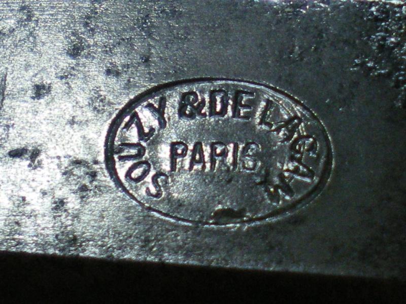 Identification carabine 6m/m Imgp3923