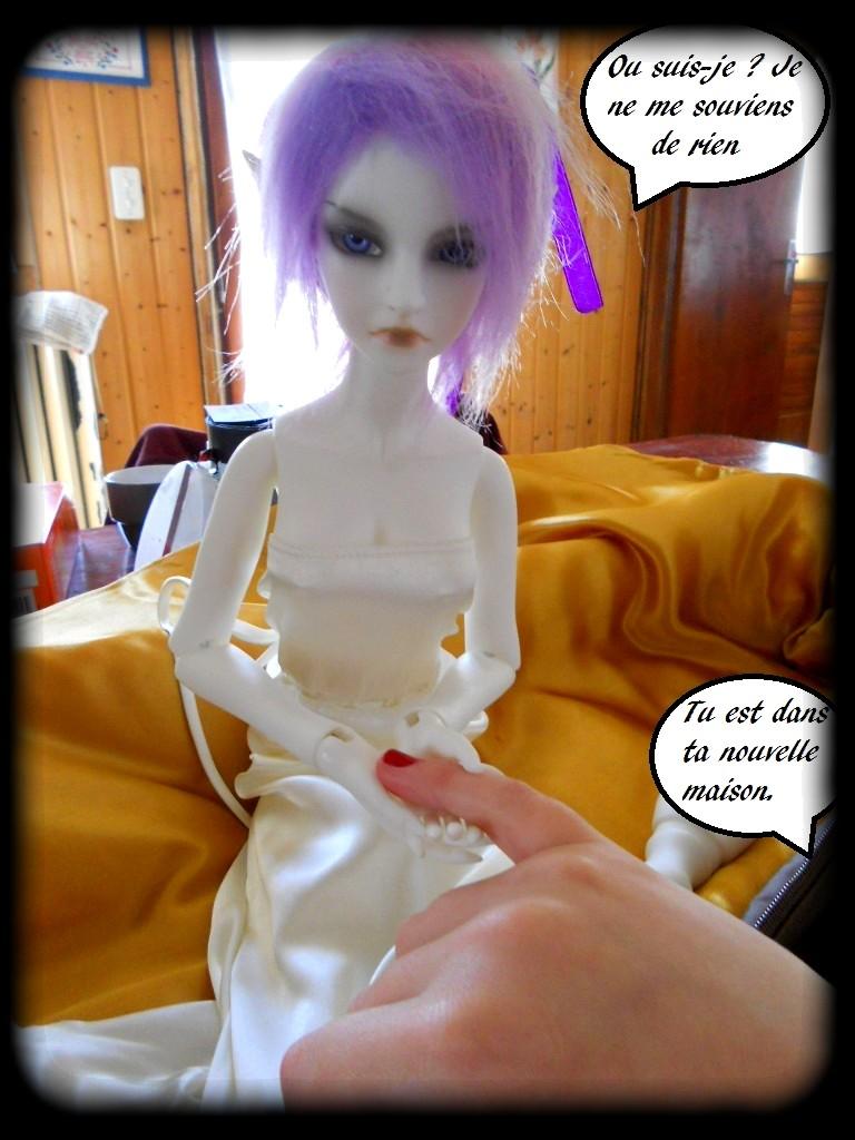 Lilith arrive  Bd_210