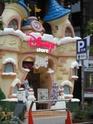[Site Web - Boutiques] Disney Store Japon  - Page 3 Dscn0110