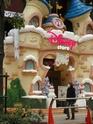 [Site Web - Boutiques] Disney Store Japon  - Page 3 Dscn0111
