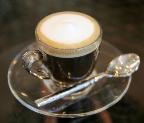 La Cafette - Page 12 Mhohis10