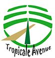 Tropicale Avenue