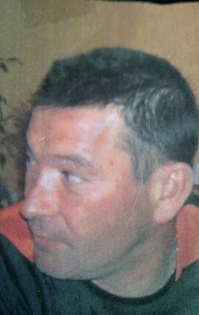 """Décès de Christian ROULETTE survivant de l'attentat du """"Drakkar"""" 33705810"""