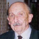 MUELLE Raymond commandant décès Avt2_m10