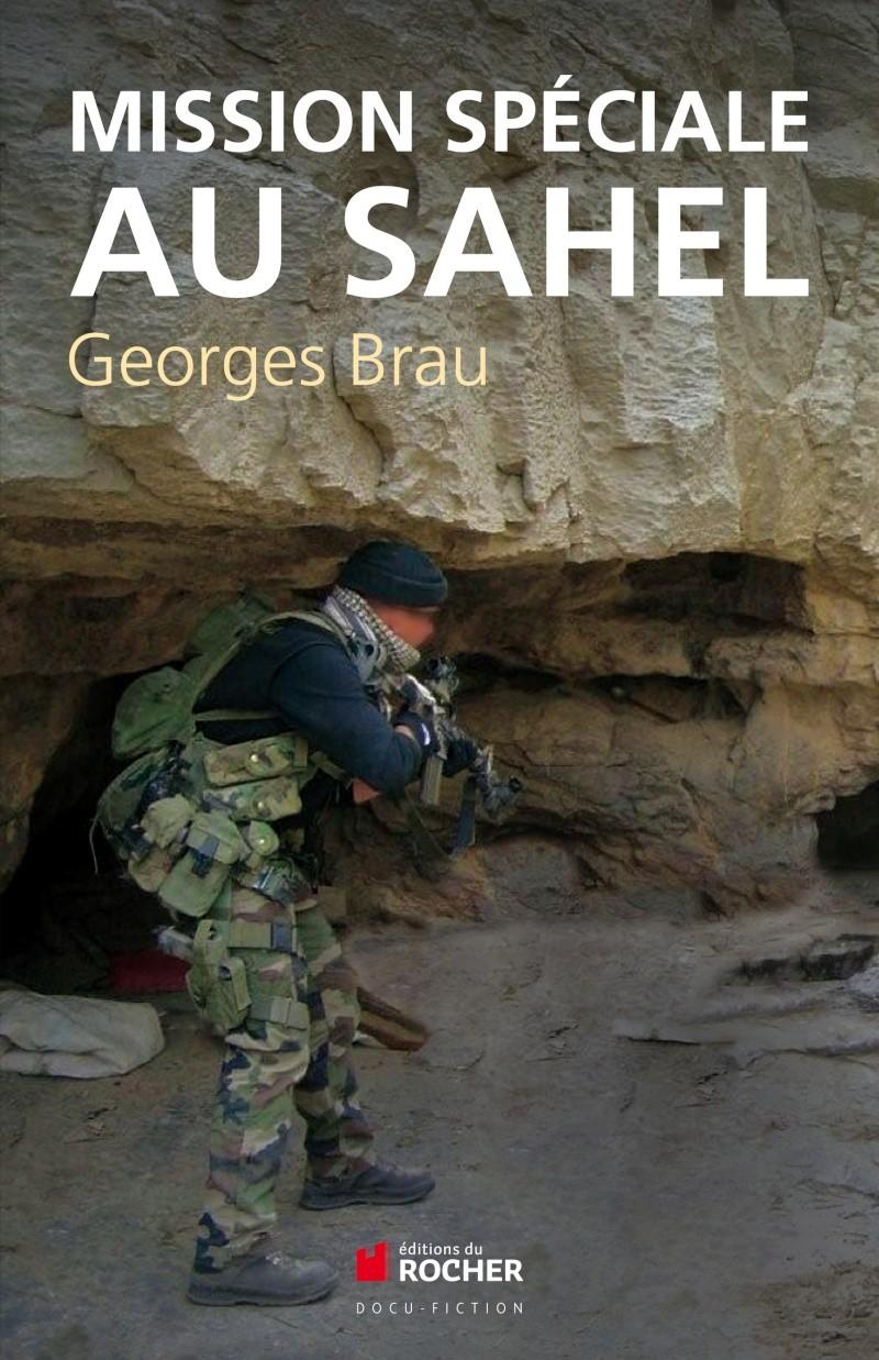 Ouvrage : Mission Spéciale au Sahel  Brau-m10