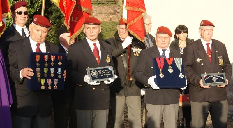 Obsèques du Général AUSSARESSES Dsc06811