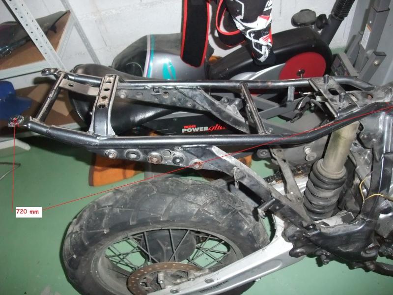 Photos de la boucle arrière du cadre Dscf0410