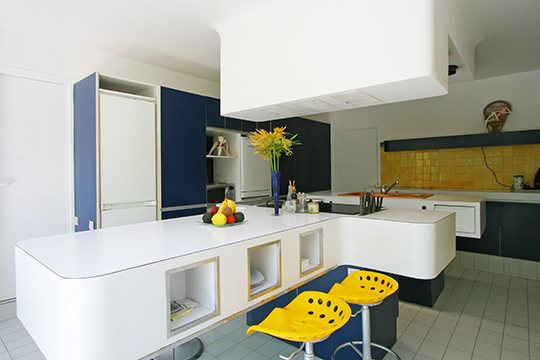 Sabri repeint sa cuisine (meuble de cuisine bleu) - Page 5 44957510