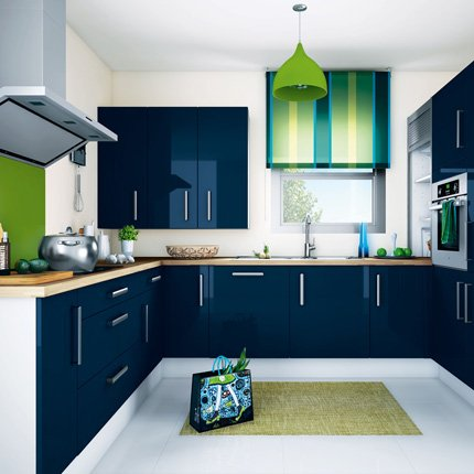 Sabri repeint sa cuisine (meuble de cuisine bleu) - Page 5 7da71c10