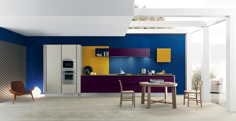 Sabri repeint sa cuisine (meuble de cuisine bleu) - Page 5 Cuisin11