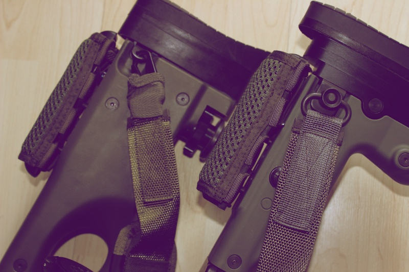 Bretelle / Sling BLAC TACTICAL - Page 3 Img_0721