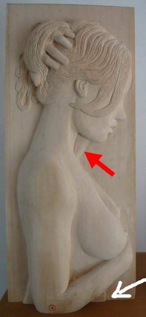 JJ - bas relief d'un nu (2013) - Page 2 17254910