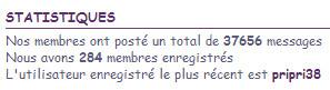 Forum Amoureusement rats Sans_t15