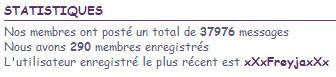 Forum Amoureusement rats Sans_t17