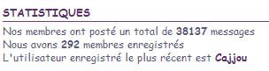 Forum Amoureusement rats Sans_t19