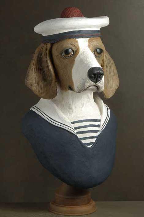 Quizz Question Beagle10