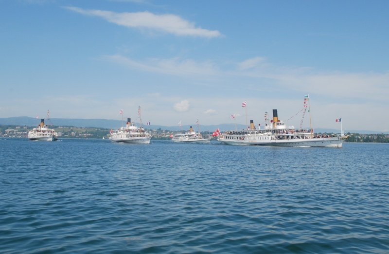 Amiral de la Flotte Image-10