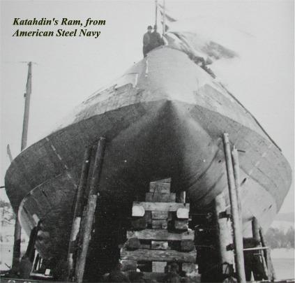 identifier un navire Katahd10