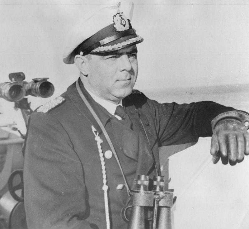 Croiseurs allemands Screen39
