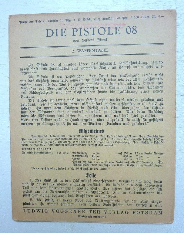 manuel pour p08 - Page 2 P1050310