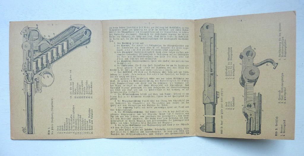 manuel pour p08 - Page 2 P1050311