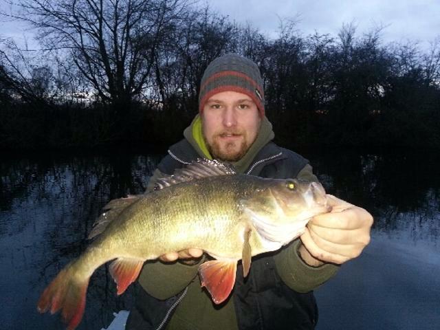 Votre pêche de décembre 2013 - Page 2 99441010