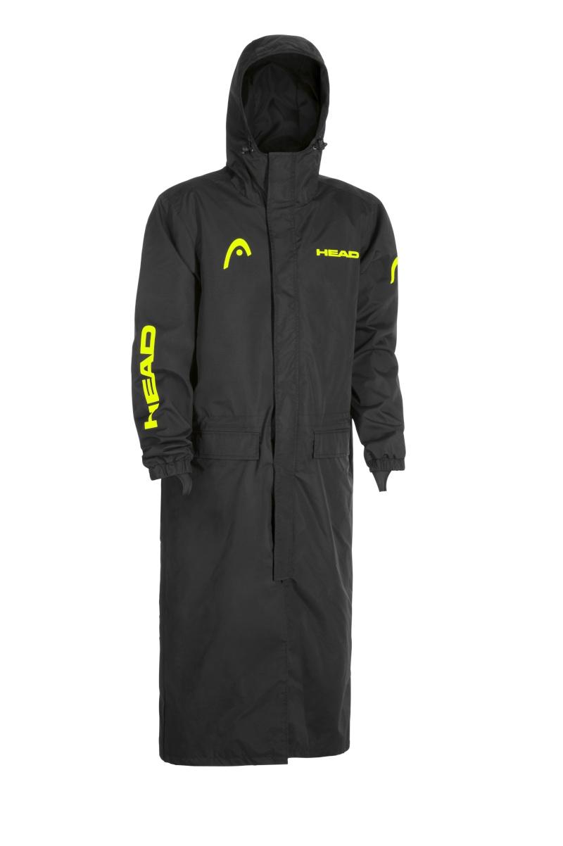 Rain Coat ! 298_6710