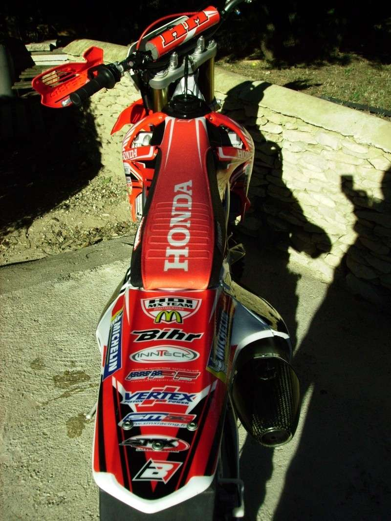 Honda crf 250r HM 2012 a vendre (vinsskt) Vinss_12