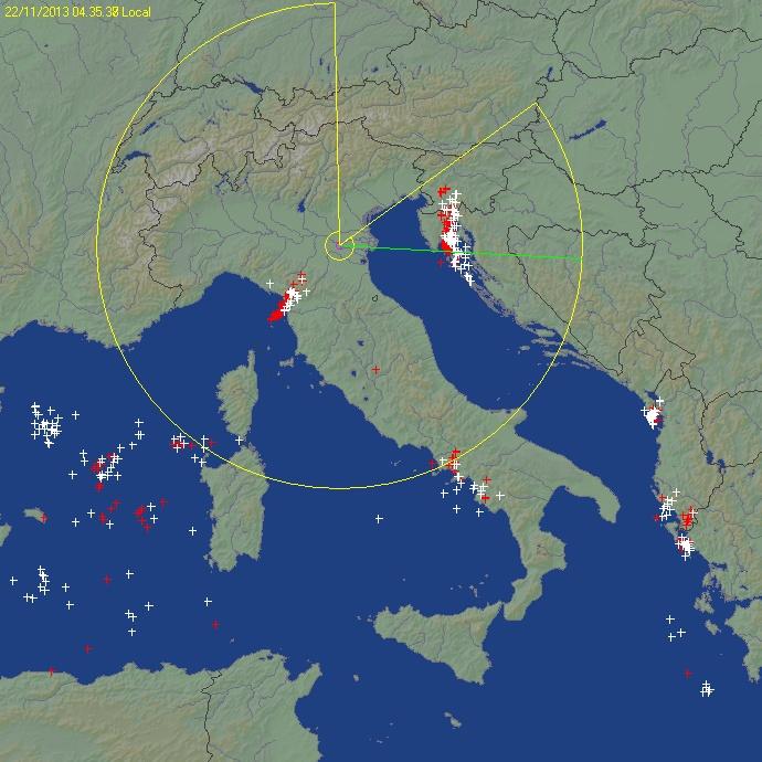 Sprites 20131121-22 Mappa_18