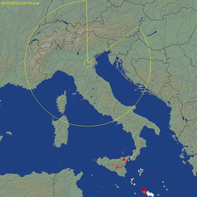 Sprites 20140126-27 Mappa_19
