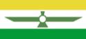 2. Renseignements sur les forces armées des pays du Clérmonistan 1ere_c10