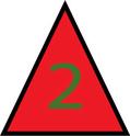 2. Renseignements sur les forces armées des pays du Clérmonistan 2eme_d10