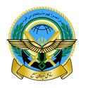2. Renseignements sur les forces armées des pays du Clérmonistan 600px-10