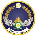 2. Renseignements sur les forces armées des pays du Clérmonistan Air_fo10