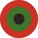 2. Renseignements sur les forces armées des pays du Clérmonistan Air_fo11