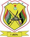 2. Renseignements sur les forces armées des pays du Clérmonistan Du_roy10
