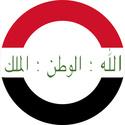 2. Renseignements sur les forces armées des pays du Clérmonistan Milici10
