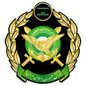 2. Renseignements sur les forces armées des pays du Clérmonistan Specia10