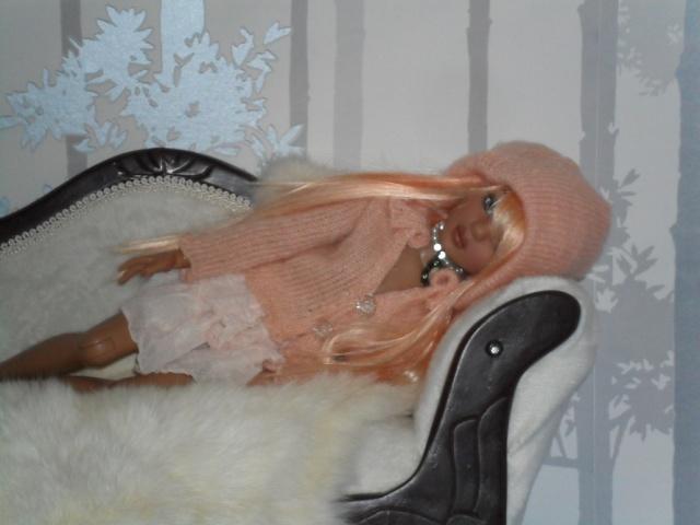 [Ellowyne] Lizbeth change de wig. Sam_4220