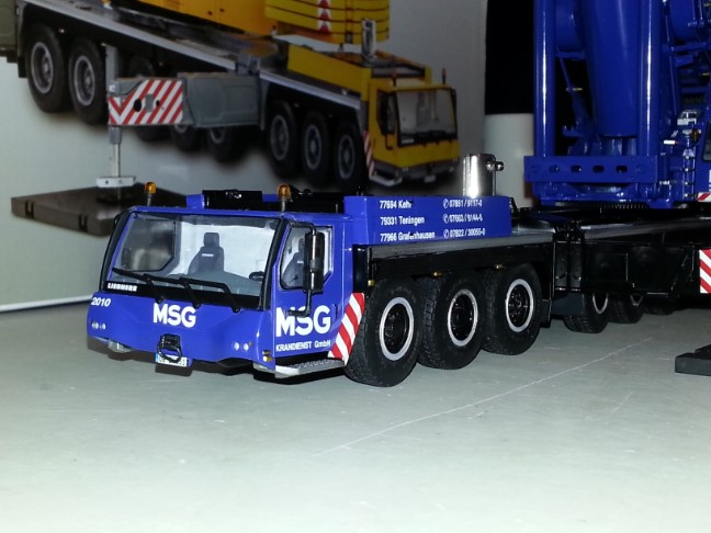 Les modèles de Micka60 1500ms14
